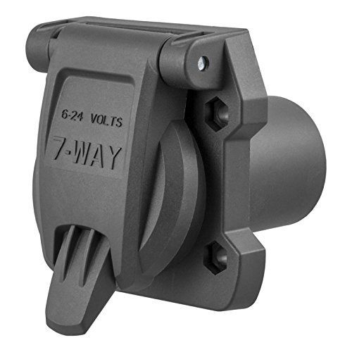 08 hummer h3 hitch cover - 7