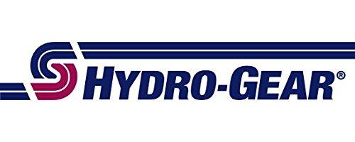 Hydro-Gear .25