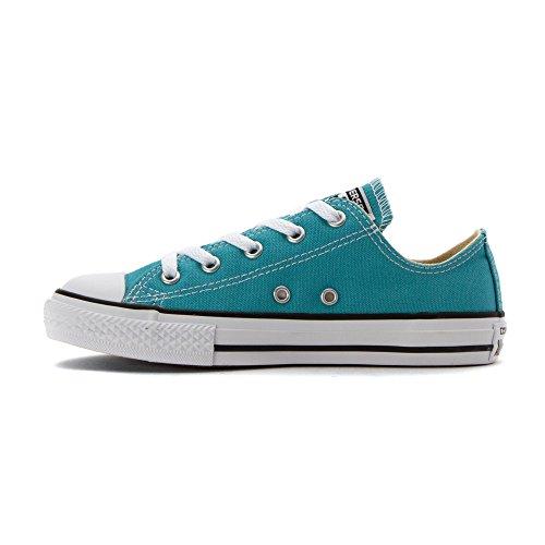 Aqua Aegean Schuhe Star All Chucks Converse Designer xw1qfXOZY