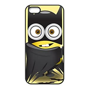 linJUN FENGFrozen pretty practical drop-resistance Phone Case Protection for iPhone 5C