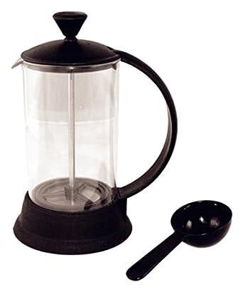 Cafetera 8 taza 1000 ml irrompible Espresso café jarras Catering ...