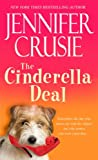 Front cover for the book The Cinderella Deal by Jennifer Crusie