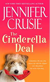 Trust me on this a novel loveswept loveswept kindle edition by the cinderella deal fandeluxe Image collections