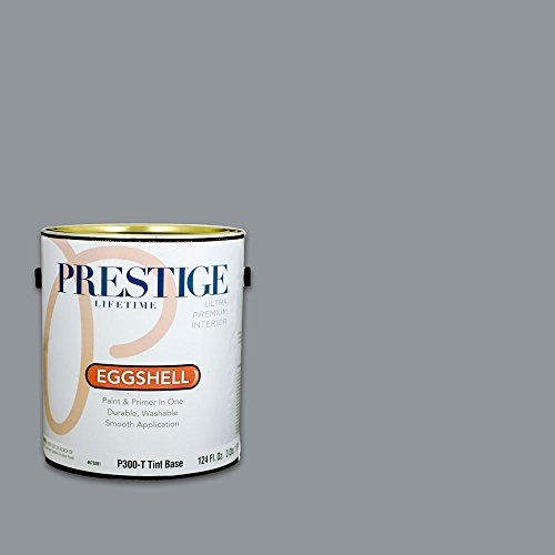 prestige-blues-and-purples-8-of-8-interior-paint-and-primer-in-one-1-gallon-eggshell-gargoyle