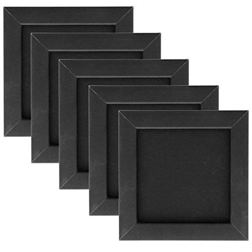 Art Alternatives Mini Canvas Frame product image