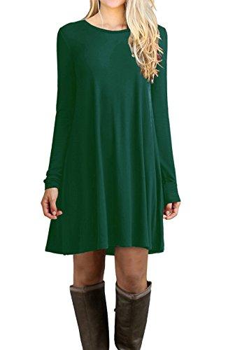 Green Shirt - 9