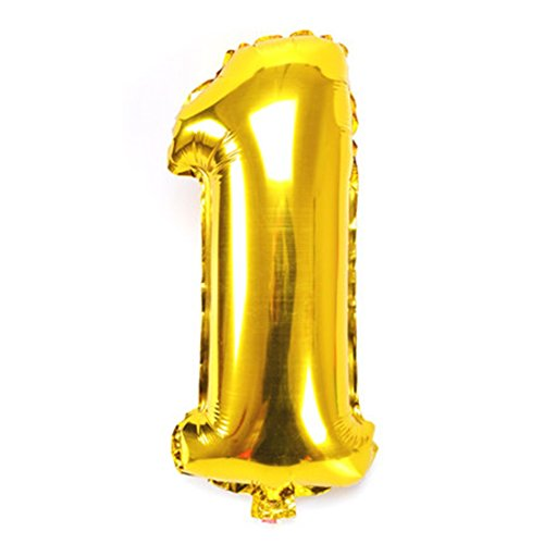 40-number-0-9-thickening-gold-foil-digital-mylar-balloons-for-birthday-party-wedding-anniversary-num