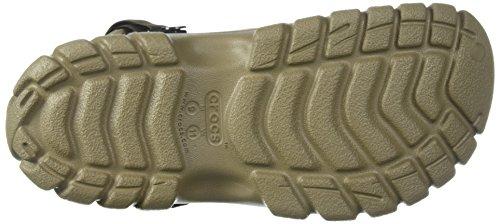 Pictures of Crocs Offroad Sport Kryptek Highlander Clog B(M) US 7