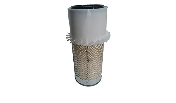 Killer Filter Replacement for AIR SUPPLY 12-1755