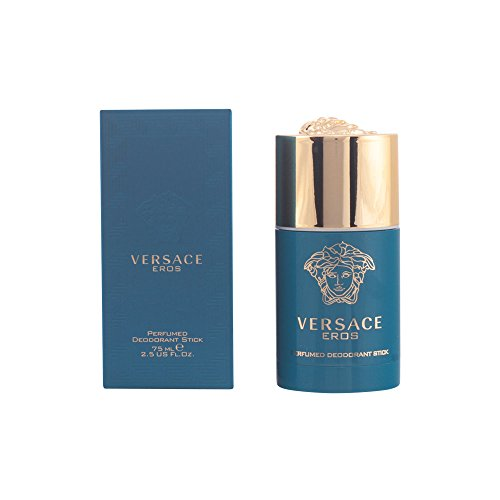 Versace - EROS deo stick 75 ml