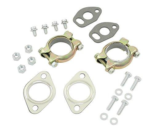 vw 1600 parts - 4