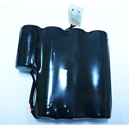 Battery pack for Water Tech / Pool Buster MAX (Water Tech Pool Buster)
