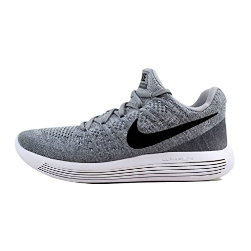 Nike Wolf Black Cool Grey Grey rrqPf