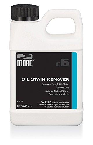 more-oil-stain-remover-8-oz