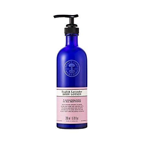 nielss-yard-remedies-english-lavender-lotion-200ml