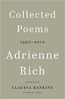 ??READ?? Collected Poems: 1950-2012. pasado ambito Spanish discover access beyond gaming confeso