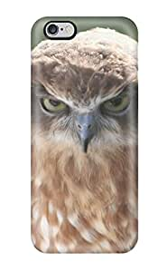 Mary Anderson's Shop Hot MarvinDGarcia Design High Quality Owl Cover Case With Excellent Style For Iphone 6 Plus 9181115K45773536