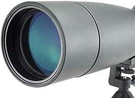 Visionking spektiv 20 60x80 monocular teleskop für wasserdichte bak4