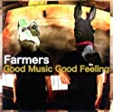 GOOD MUSIC GOOD FEELING