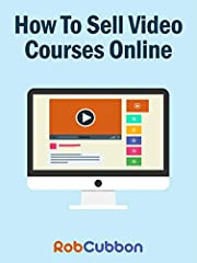 You can sell your expertise. I have been making over $5000 passive income per month by selling online video courses over the last two years and you can too. Online learning is the future of education. If you have, or wish to have, a stake in ...