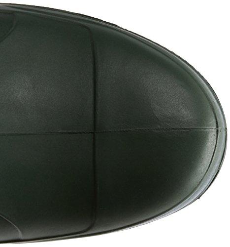 """Cofra 00010–040.w48S5CI SRC """"Hunter Stivali da pioggia, colore: verde, taglia 48"""
