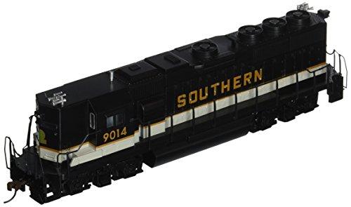 Bachmann Trains GP50 Southern #9014