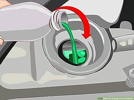 Calentador de agua a gas wikipedia