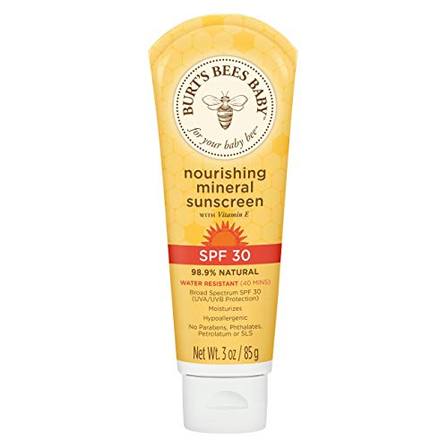 Product Image of the Burt's Bees (SFP 30)