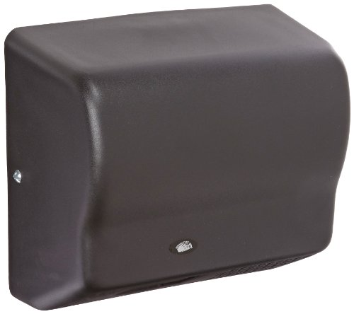 American Dryer Global GX1-BG Steel Cover Automatic Hand D...