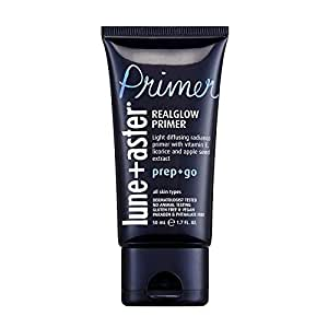 Lune+Aster RealGlow Primer
