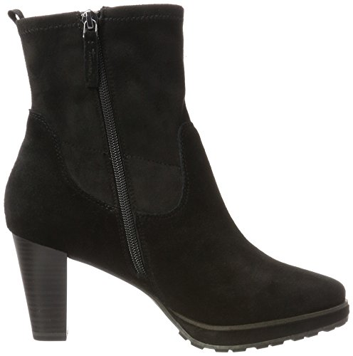 Tamaris Ladies 25319 Boots Black (nero)