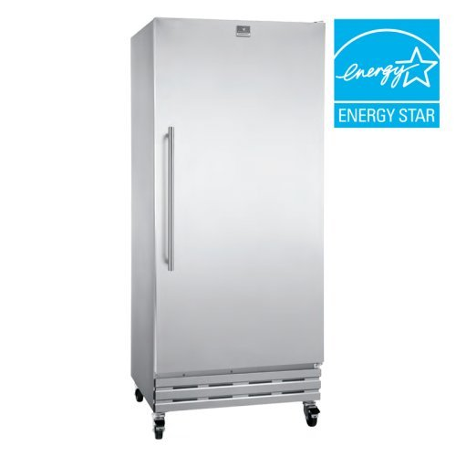 new-kelvinator-kcbm180fqy-18-cubic-feet-reach-in-freezer