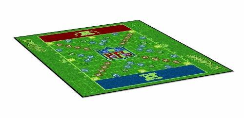 Fundex Games Nfl Scrabble