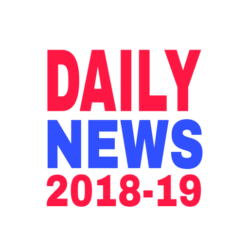 free news apps for k - 8