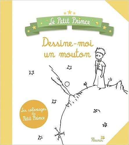 Telechargement Gratuit De Livres Audio Dessine Moi Un Mouton