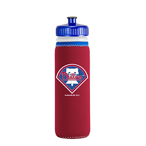 Philadelphia Phillies Bottle - 1