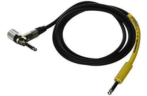 Price comparison product image Taylor Guitars VCABLE250-6 Volume Control Instrument Cable,  6-Feet