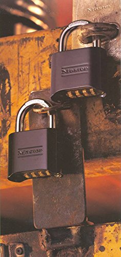 master-lock-padlock-set-your-own-combination-lock-2-in-wide-178d