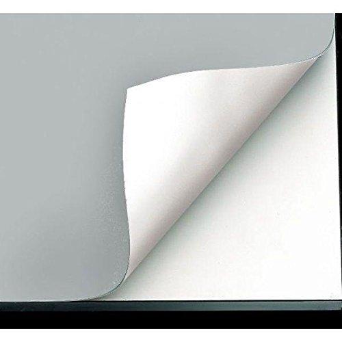 Alvin VBC77-4 Sheet Board Cover 24 x 36 Gray (VBC77-4) by Alvin