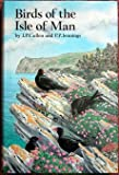 img - for Birds of the Isle of Man book / textbook / text book