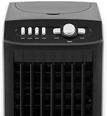 oneConcept MCH-1 V2 – Refrigerador de aire 3 en 1: Amazon.es ...