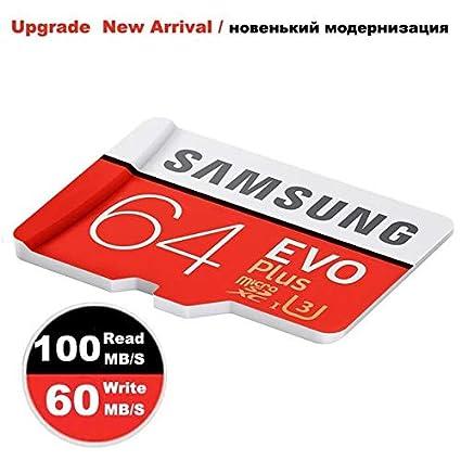 Amazon.com: Futurebuyingbargin Cellphone Memory Card Micro ...