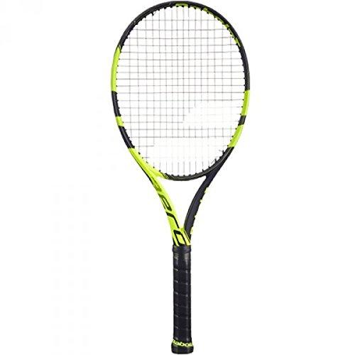 Babolat 8 2016 Pure Aero – Strung with ) 6ラケットテニスバッグピンク、4 – 5/ 8 ) B00G3HJIAC, sanctum:a8f09b88 --- cgt-tbc.fr