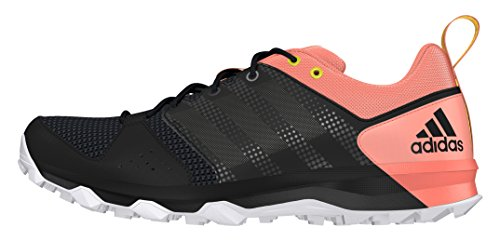 Nocmét W Galaxy Mujer adidas Brisol Limsho de Negro Trail Zapatillas para Running 7zxxqA6
