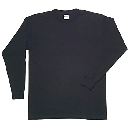 Amazon.com   Fox Outdoor Products Long Sleeve T-Shirt   Sports ... b19a8a2a245