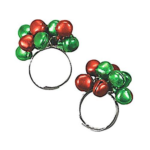jingle bell ring - 1