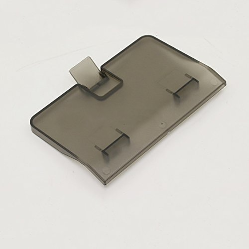 Paper Delivery pick-up tray assembly for HP Color LaserJet Pro MFP M176N M177FW by MM King