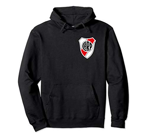 River Plate Argentinian Fan T-shirt