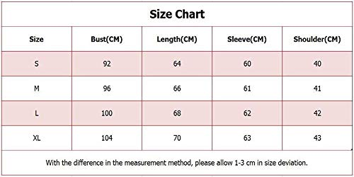 Redondo Sólido Larga Fino De Casual Color Menswear Block Stripe Stricktop Ropa Cuello Sweater Jersey Hombres Punto Grau Knitted Manga Streetwear Rq1pnnv