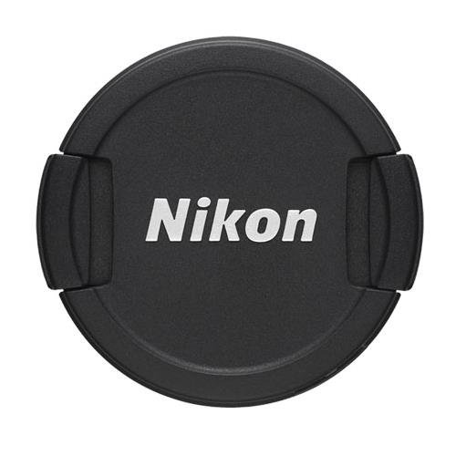 nikon-lc-cp24-lens-cap-for-coolpix-p510-p520-digital-cameras